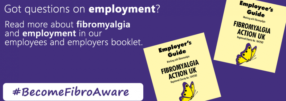 Employment Booklets