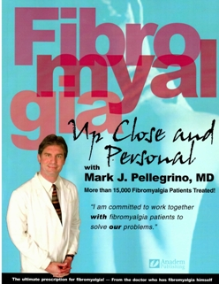 Dr Pellegrinos_book_cover