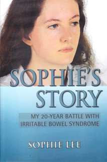 Sophies story_cover